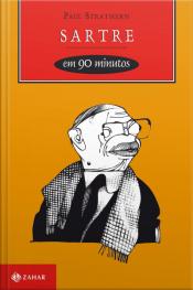 Sartre Em 90 Minutos