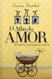 O Atlas Do Amor