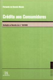 Crédito Aos Consumidores