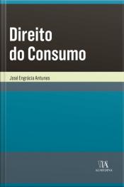 Direito Do Consumo