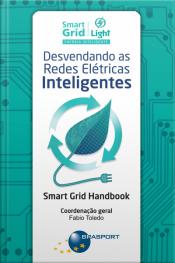 Desvendando As Redes Elétricas Inteligentes: Smart Grid Handbook