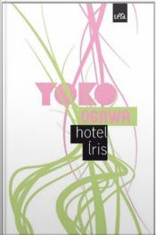 Hotel Íris