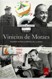 Historias De Canções - Vinícius De Moraes