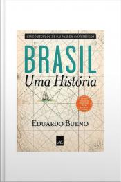 Brasil - Uma História