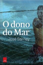 O Dono Do Mar