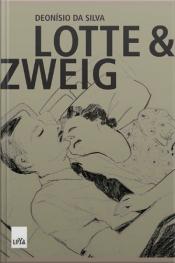 Lotte E Zweig
