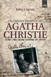 Os Diários Secretos De Agatha Christie