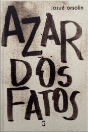 Azar Dos Fatos