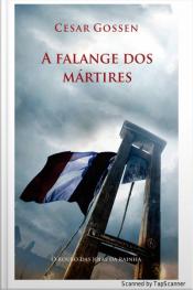 A Falange Dos Mártires