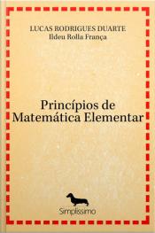 Princípios De Matemática Elementar