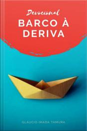 Barco À Deriva: Devocional
