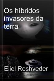 Híbridos Invasores Da Terra