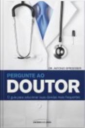 Pergunte Ao Doutor