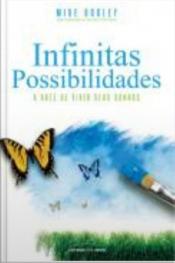 Infinitas Possibilidades