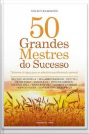 50 Grandes Mestres Do Sucesso