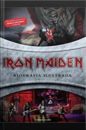 Iron Maidem