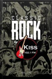 Classic Rock By Kiss Fm