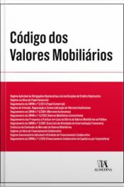 Código Dos Valores Mobiliários