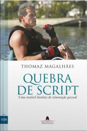 Quebra De Script