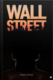 Wall Street - O Livro Proibido
