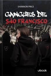 Gangues de São Francisco