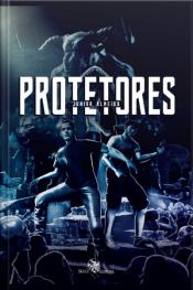 Protetores