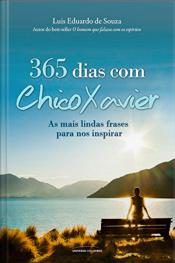 365 dias com Chico Xavier