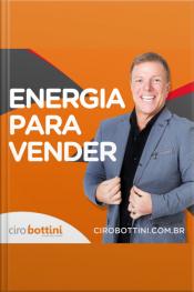 Energia Para Vender