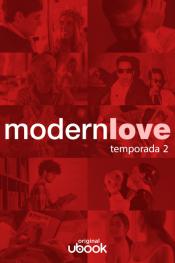 Modern Love - Temporada 2 (Edição Brasileira)