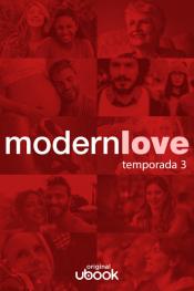 Modern Love - Temporada 3 (Edição Brasileira)