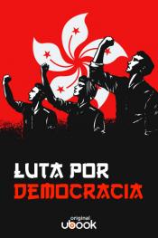 Luta por democracia