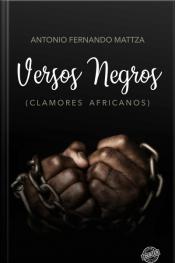 Versos Negros: Clamores Africanos