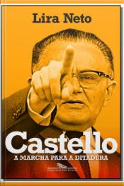 Castello - A Marcha Para a Ditadura