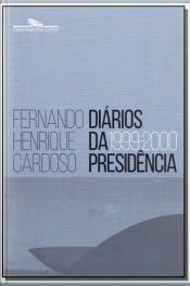 DIÁRIOS DA PRESIDÊNCIA 1999-2000 - Vol. 03