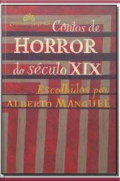 Contos De Horror Do Seculo XIX