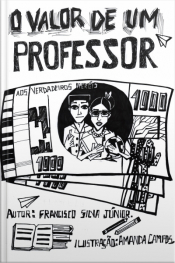 O Valor De Um Professor