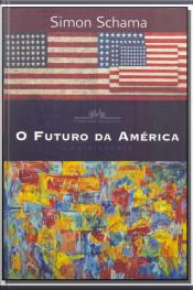 Futuro da América, O