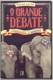 Grande Debate, O