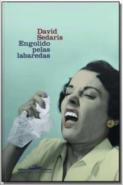 Engolido Pelas Labaredas