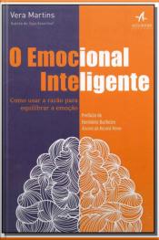 O Emocional Inteligente