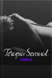 Terapia Sensual - Lésbico