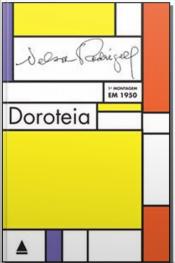 Doroteia (2012)