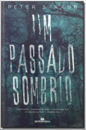 PASSADO SOMBRIO, O