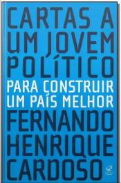 Cartas a um Jovem Politico - 02Ed