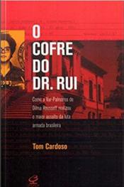 Cofre Do Dr Rui, O