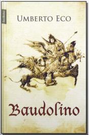 Baudofino - Best Bolso