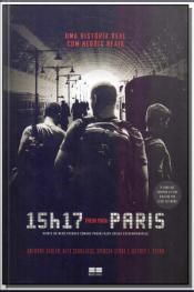 15:17 Trem Para Paris