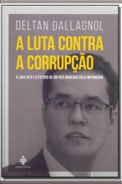 Luta Contra a Corrupção, A