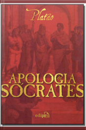 Apologia de Sócrates - 03Ed/19