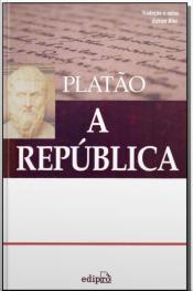 A República - 03Ed/19